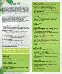 brochure_double_gate_8.5x14_front